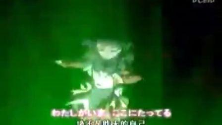 动画基地MTV《舞-乙HiME》第二季片头曲