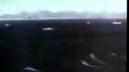 86东山海战