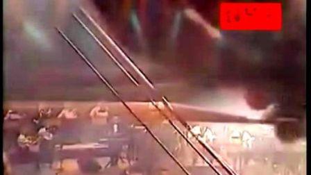 理查德·克莱德曼钢琴曲24-----新鸳鸯蝴蝶梦