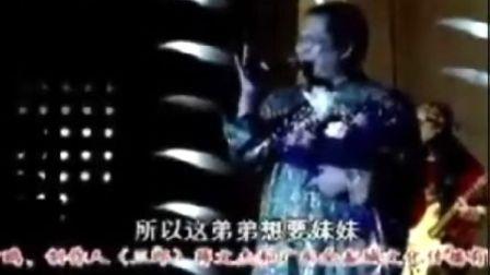 (沙鸥)海南演唱会5