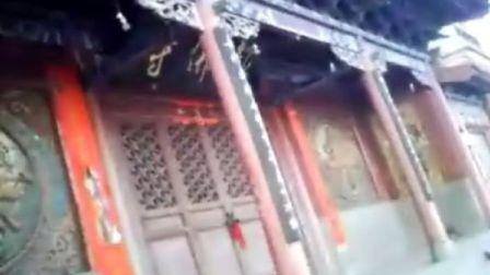 杨哥一日游01