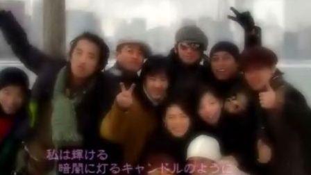 Dear RAIN (Happy 5th Anniversary)Fanmade MV