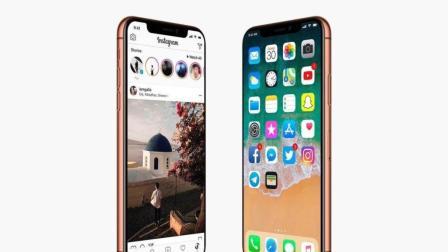 手机单型号销量数据出炉, 三星排名第一, OPPO居然没上榜