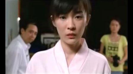 我要成名刘青云恋上清纯霍思燕