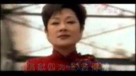 叶丽仪《新上海滩》之黄晓明孙俪版
