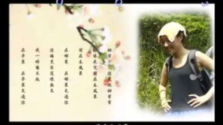 小巫婆甜蜜蜜(VCD)