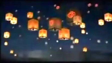 2008北京奥运