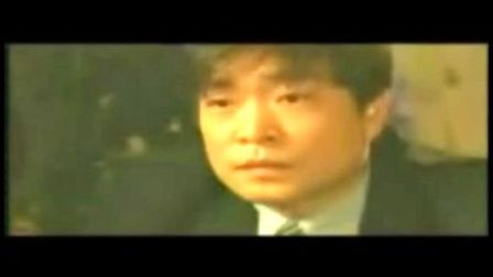 韩剧MTV  玫瑰色人生