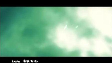 牛奶@咖啡--- Lasia(雀巢牛奶广告歌)