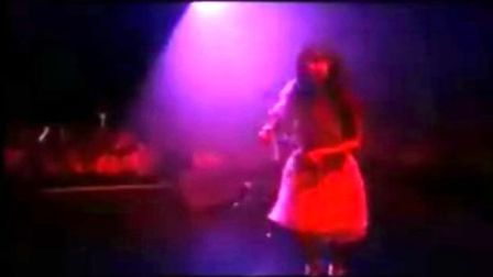 YUKI - the end of shite @ PRISMIC TOUR 2002