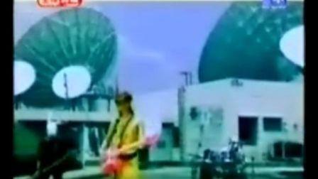 十七大开幕式背景宣传片 [电视]