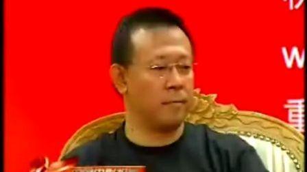 姜文发飚为难记者