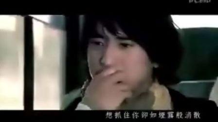 【MV】张政宇《天国的记忆》韩剧《天堂的阶梯》OST(中文字幕版)
