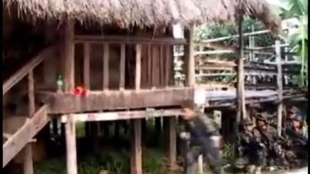 云南WARGAME战队盟军视频