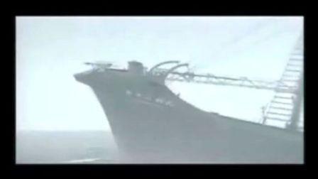 影星安东尼•霍普金斯(Anthony Hopkins)为拯救鲸鱼疾呼
