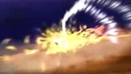 轩辕剑5外传宣传动画