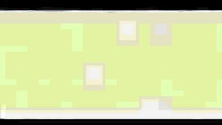世上超强的金币骨牌精彩表演娱乐视频