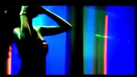 DJ舞曲IIO  Rapture