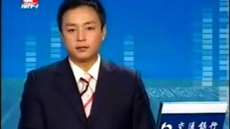 解读十七大报告(一