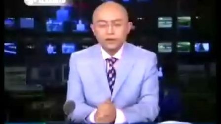 江苏城市频道知名主持人孟非为杰伦喊冤