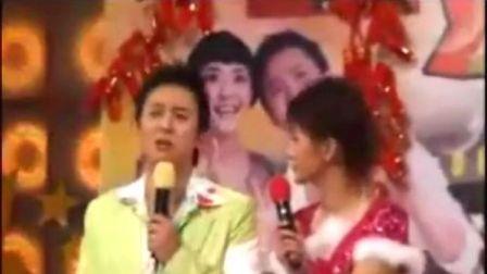 超级宝宝秀2006春节节目花絮