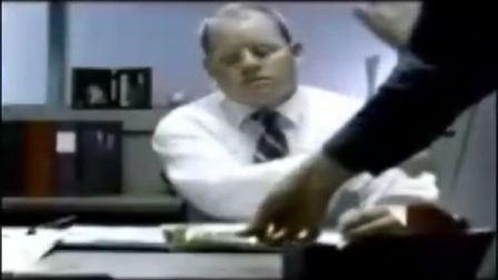 办公室男女激情大战