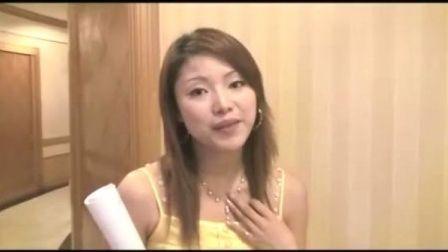 一起来支持武汉小姐吴燕