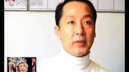 【东北走出个奇人】葛延枰评说季军李玉刚