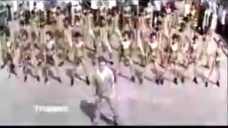 印度流行歌曲 89