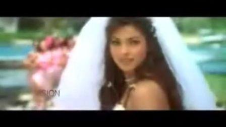 印度流行歌曲 87