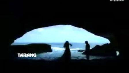 印度流行歌曲 84