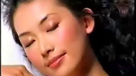 林志玲 唐安淇瘦身广告5