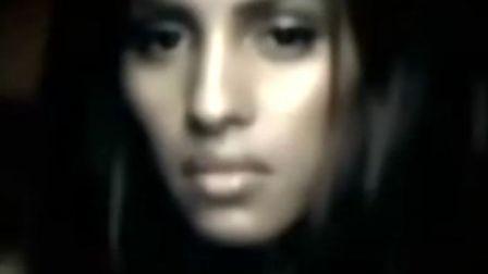 流行音乐 the loneliness-Babyface