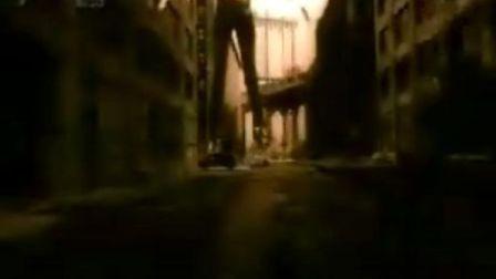 流行音乐 Age Of Loneliness -Enigma