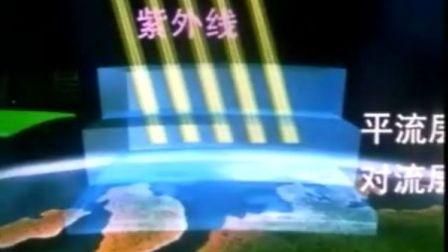 宇宙与人(下)