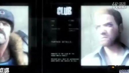 死亡俱乐部宣传片
