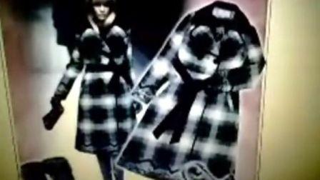 ★衣品汇外贸服装批发国际一线品牌服装低价批发!!