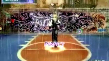 劲舞团歌曲王子