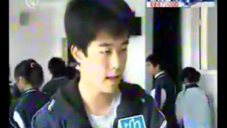 上海学校对艳照门事件的另类性教育