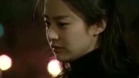 【金来沅】 04年《爱在哈佛》获奖 MV