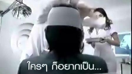 【Tik 杰西达邦】 Colet  Ads