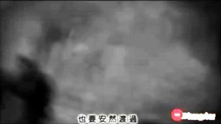 百名港星合唱《承诺》彩色完整版MV欣赏