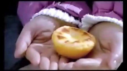 紫薯蛋挞30秒版