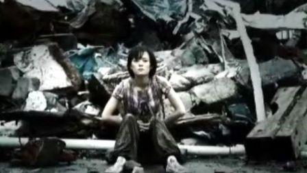 汶川地震记录片《震撼世界的七日》7月在线观看全集