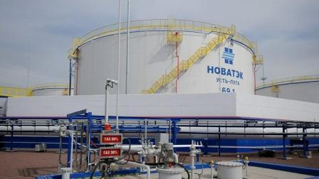 油气价格有望下降! 中俄项目投入运营, 我国每年获四百万吨天然气