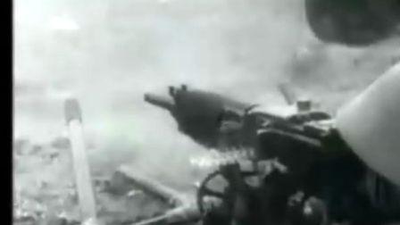 百战经典  二战经典战例之 武汉会战