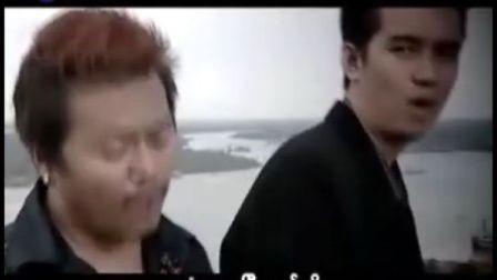 缅甸歌曲 Ye Lay   Si thu lwin 你