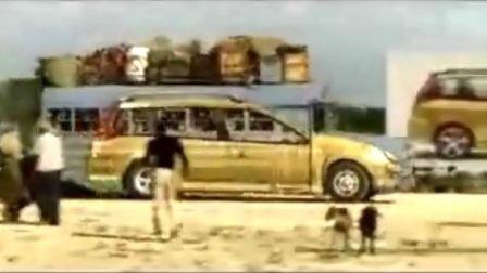 标致  汽车  创意  广告