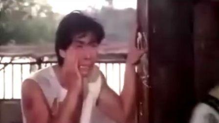 【YOUKU影视】甄子丹经典动作片【笑太极】C