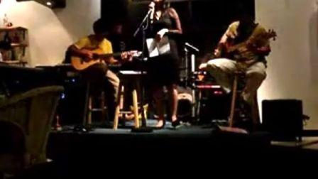 音乐餐厅4